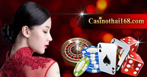 https://www.addurlfreesubmit.com/wp-content/uploads/2017/11/addurlfreesubmit-important-casino.png