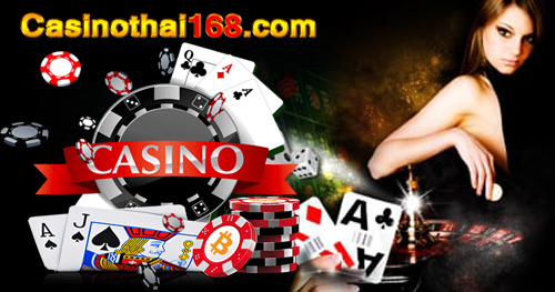 https://www.addurlfreesubmit.com/wp-content/uploads/2017/12/addurlfreesubmit-tip-casino.png